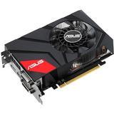 PCI price comparison ASUS GTX670-DCMOC-2GD5