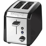 Toasters price comparison Waring WT200