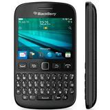 Sim Free Mobile Phones Blackberry 9720