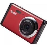 Digital Cameras price comparison Rollei Compactline 83