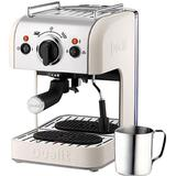 Coffee Makers price comparison Dualit 3 in 1 Coffee Machine
