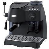 Coffee Makers price comparison Ariete Café Roma Plus