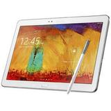Tablets price comparison Samsung Galaxy Note 10.1 16GB (2014 Edition)