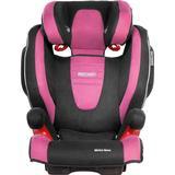 Child Car Seats price comparison Recaro Monza Nova 2