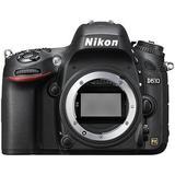 3D Digital Cameras price comparison Nikon D610
