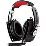 Headphones and Gaming Headsets price comparison TTeSports Level 10 M