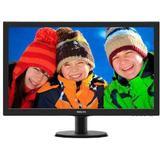 "Monitors price comparison Philips 273V5LHAB 27"""