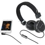 Headphones price comparison Hi-fun Hi-Deejay
