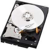 HDD - Internal Drive Western Digital Red WD40EFRX 4TB