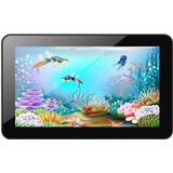 Tablets price comparison Xoro Pad 900 8GB