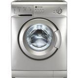 Washing Machines price comparison White Knight WM126VS