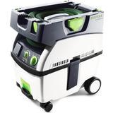 Vacuum Cleaners price comparison Festool CTL Midi