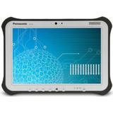 Tablets price comparison Panasonic Toughpad FZ-G1 128GB