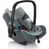 Child Car Seats price comparison Concord Air.Safe
