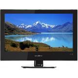 LED TVs price comparison Reflexion LDD1671