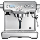 Espresso Machine Espresso Machine price comparison Sage Dual Boiler BES920UK