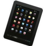 Android Tablets price comparison MobiNote TPC 840M 8GB