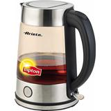 Kettles price comparison Ariete Tea Maker 2872