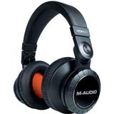 Headphones and Gaming Headsets price comparison M-Audio HDH50