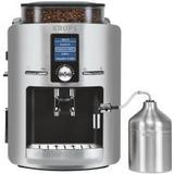 Coffee Makers price comparison Krups EA 826E
