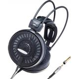 1000x Headphones and Gaming Headsets Audio-Technica ATH-AD1000X