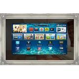 LED TVs price comparison PictureFrame.TV PF46SF6