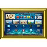 LED TVs price comparison PictureFrame.TV PF40SF6
