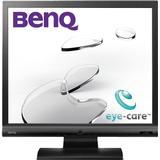 """Monitors price comparison Benq BL912 19"""""""