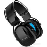 Headphones and Gaming Headsets price comparison Alesis DRP 100