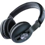 Headphones and Gaming Headsets price comparison FSL 360º