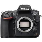 3D Digital Cameras price comparison Nikon D810