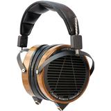 Cable Headphones price comparison Audeze LCD-2