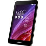 Tablets price comparison ASUS MeMO Pad 7 ME176CX 16GB