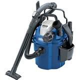 Vacuum Cleaners price comparison Draper 36313