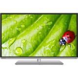 1920x1080 (Full HD) TVs price comparison Toshiba 48L5453DB