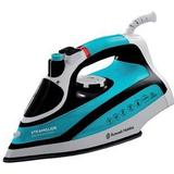 Steam Irons price comparison Russell Hobbs Steamglide Professional 21370