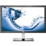 """Monitors price comparison AOC I2276VWM 21.5"""""""