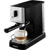 Coffee Makers price comparison Krups Calvi XP 3440