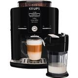 Coffee Makers price comparison Krups Latt Espress EA8298