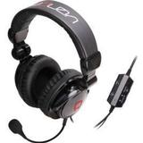 Headphones and Gaming Headsets price comparison Venom Vibration Headset XT+