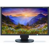 """Monitors price comparison NEC MultiSync EA234WMi 23"""""""