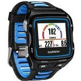 Swimrun Activity Trackers price comparison Garmin Forerunner 920XT