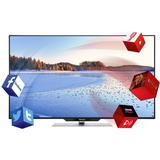 1920x1080 (Full HD) TVs price comparison Finlux 48FT3E242S-T