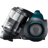 Vacuum Cleaners price comparison Samsung VC08F70HDVN