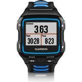 Swimrun Activity Trackers price comparison Garmin Forerunner 920XT HRM