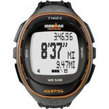 Activity Trackers price comparison Timex Ironman Run Trainer 1.0 GPS HRM