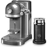 Coffee Makers price comparison Kitchenaid Artisan 5KES0504
