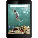 Tablets price comparison Google Nexus 9 16GB