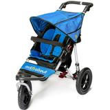 Pushchair Out 'n' About Nipper Single V4