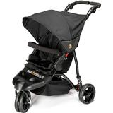 Pushchair Out 'n' About Little Nipper